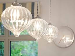 Teardrop Pendant Light Vancouver Teardrop Pendant Light Kitchen Contemporary With L Shape