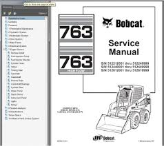 skid steer bobcat skid steer specs 85 bobcat skid steer specs
