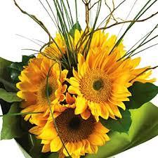 Table Centerpieces The 25 Best Sunflower Table Centerpieces Ideas On Pinterest