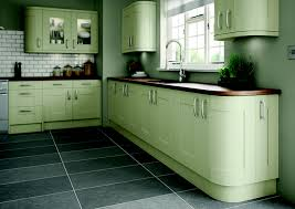 sage green home design ideas pictures remodel and decor sage green kitchen doors f36 about remodel modern home decoration