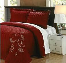 Schlafzimmer Anna Hit Harpia Startseite Facebook