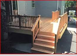ryan construction decks