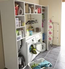 enchanting beautiful laundry rooms 134 beautiful laundry rooms for