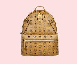 designer rucksack damen designer rucksäcke für damen kollektion 2017