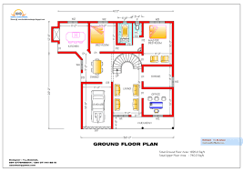2300 Sq Ft House Plans 1000 Sq Ft Indian House Plans Amazing House Plans