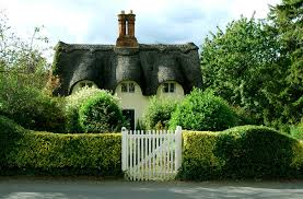 the english cottage english cottage and garden design english country pinterest
