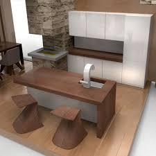 14 cool layouts of home furnishings decor advisor