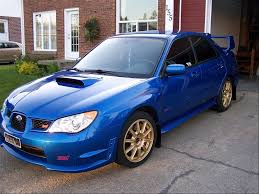 subaru wrx for sale new subaru car