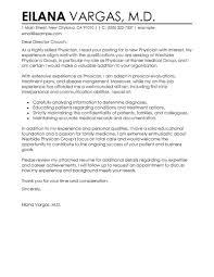 doctor cover letter best 25 nursing resume ideas on pinterest