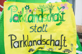 Stadtwerke Bad Kreuznach Presse Greenpeace Bad Kreuznach