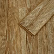 laminate flooring dreamfloor oak 12mm made in