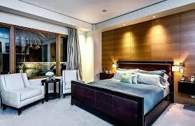 Small Bedroom Lighting Ideas Bedroom Lighting Ideas Modern Bedroom Lighting Tips Bedroom Ideas