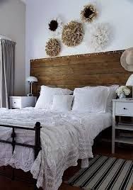 pictures of bedrooms decorating ideas 37 farmhouse bedroom design ideas that inspire digsdigs