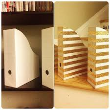 Work Desk Decor Best 25 Cubicle Accessories Ideas On Pinterest Work Desk Decor