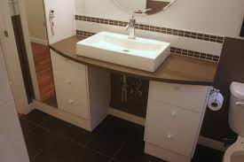 Home Renovation Contractors Bathroom Remodeling Contractor Large And Beautiful Photos Photo