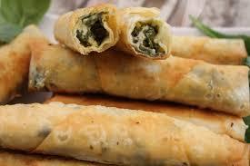 recette de cuisine turc borek turc spécial ramadan par quelle recette