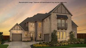 new construction floor plans in frisco tx newhomesource