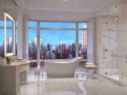 apartment fresh most expensive apartments in nyc amazing home