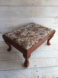 Footstools Ottomans by 10 Best Ideas About Ottoman Footstool On Pinterest Ottomans