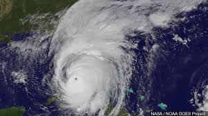 underreported the tragedy of hurricane irma months after landfall