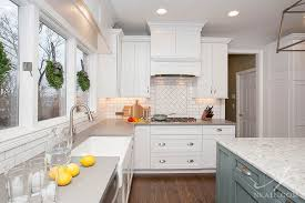 kitchen cabinet door colors 3 things to consider when choosing kitchen cabinet doors