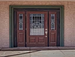 door best main door knob design frightening front door walkway