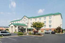 Comfort Inn Delaware Comfort Inn U0026 Suites Dover Dover De United States Overview