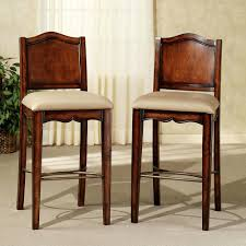 Cowhide For Sale Bar Stools Cow Skin Bar Stools For Contemporary Kitchen Cowhide