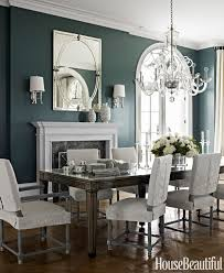 beautiful modern dining room colors contemporary room design