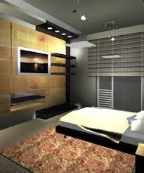 feng shui bedroom decorating ideas feng shui home design step 4 feng shui for bedroom