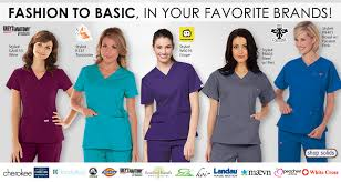 top 11 scrubs items daxushequ