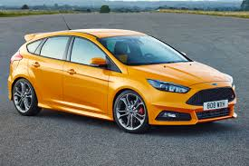 ford focus carbuyer prices announced for ford focus st 2015 carbuyer
