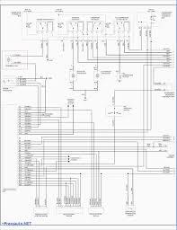 all atv wiring diagrams wiring diagram simonand