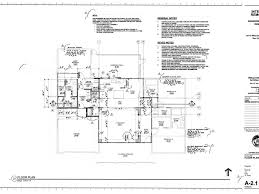 floor plan sun city west casitas arizona house plans sun city az