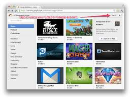 home design mac app store how to play angry birds for free on mac osx mac mojo