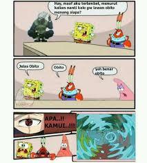 Meme Comic Anime - kata keren naruto anime meme comic anime naruto indonesia
