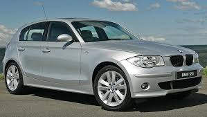 used series 1 bmw used bmw 1 series review 2004 2011 carsguide
