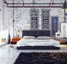 industrial chic bedroom ideas 25 stylish industrial bedroom design ideas industrial bedroom