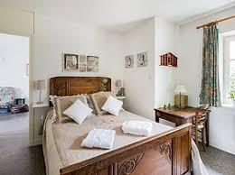 chambre d hotes montbrison chambre d hôtes montbrison forez accueil chambre hôtes