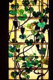 Louis Comfort Tiffany Stained Glass 93 Best Tiffany Images On Pinterest Tiffany Glass Louis Comfort
