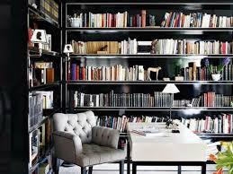 interior pleasant interior architecture and design schools ideas