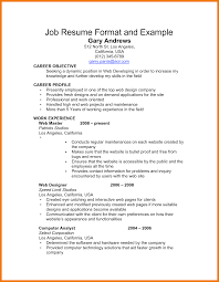 Sample Resume For College Student Looking For Summer Job 100 Job Resume For Teenager College Student Resume For Summer