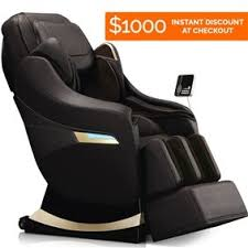 Planet Fitness Massage Chairs 42 Best Massage Chair Planet Pages Images On Pinterest Planets