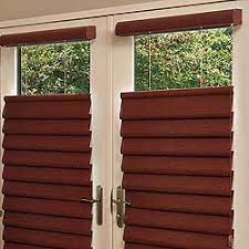 Roman Shades Over Wood Blinds Blind Time Curtains Blinds Shades And Shutters