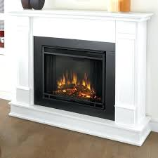 Menards Electric Fireplace What Is An Electric Fireplace U2013 Monodays Me