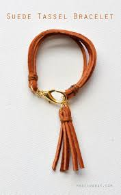 best 25 suede bracelet ideas on pinterest diy bracelet leather