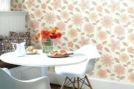 kitchen wallpaper borders ideas kitchen wallpaper border ideas kitchen wallpaper borders country