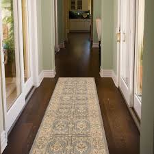 Persian Rugs Edinburgh by Hallway Runners Find The Best Hall Rug For Your Home