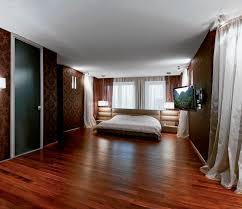 Flooring Designs For Bedroom Bedroom Creative Wooden Flooring Bedroom In Interior With Home