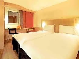 Hotel Aire Autoroute Hôtel Ibis Besançon Marchaux France Marchaux Booking Com